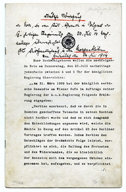 image:Austria-Hungary's ultimatum to Serbia